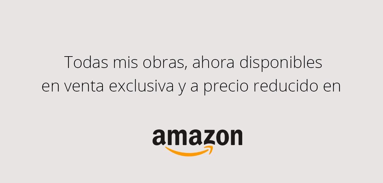 Libros de analia exeni disponibles en Amazon