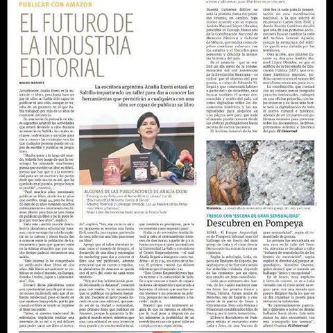 Entrevista-en-México analia exeni
