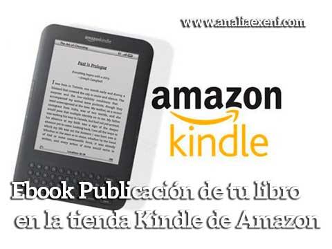 ebook-publicacionenamazon